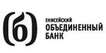 Енисейский Объединенный Банк