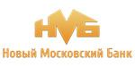 Новый Московский Банк