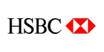 Эйч-Эс-Би-Си Банк (HSBC)
