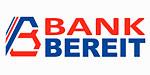 Банк Берейт