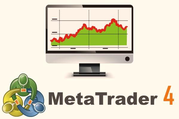 Платформа MetaTrader 4