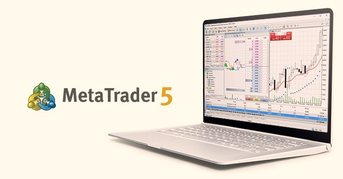 Платформа MetaTrader 5