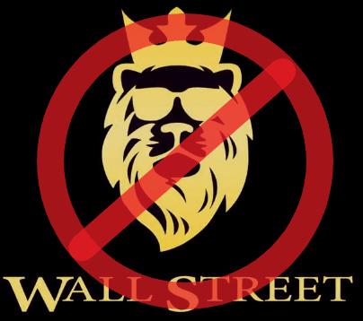 Обзор советника Форекс WSB Wall Street Bot