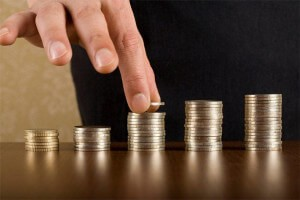 Что такое капитализация вклада