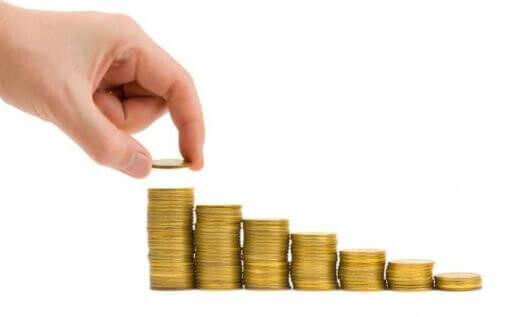в какой банк лучше вложить деньги под проценты в 2020 году в москве отзывы кредит в сбербанке онлайн без страховки