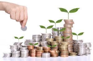 В каком банке открыть вклад под высокий процент?