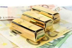 Насколько выгодны инвестиции в драгоценные металлы?