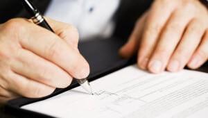 Что такое договор франчайзинга?
