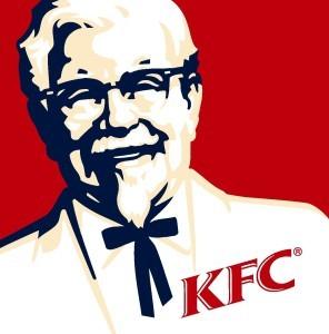 Франшиза сети быстрого обслуживания KFC