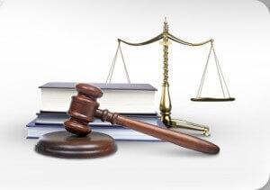 Как открыть фирму юридических услуг для бизнеса по франшизе || Франшиза самой технологичной юридической компании