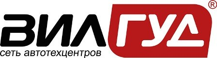 ВИЛГУД_logo