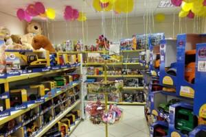 Франшиза-торговой-сети-по-продаже-детских-игрушек-Бегемотик-1