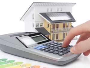 калькулятор франшиза агентство недвижимости