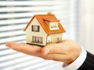 Франшиза агентство недвижимости дом