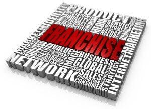 Преимущества и недостатки продажи франшиз в России