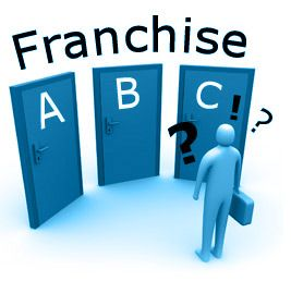 Что такое франчайзинг и кто такой франчайзер?