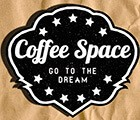 Coffee Space