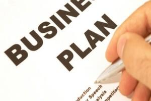 Создание бизнес-плана кофейни