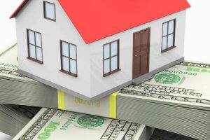 Покупка недвижимости как вид инвестиций