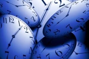 Важность выбора времени работы зала