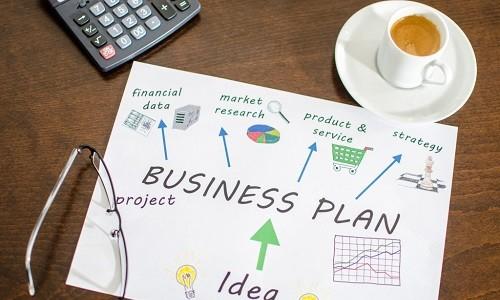 Идеи независимого бизнеса бизнес план мини пиццерии