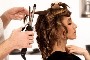 Бизнес-план салона парикмахерской