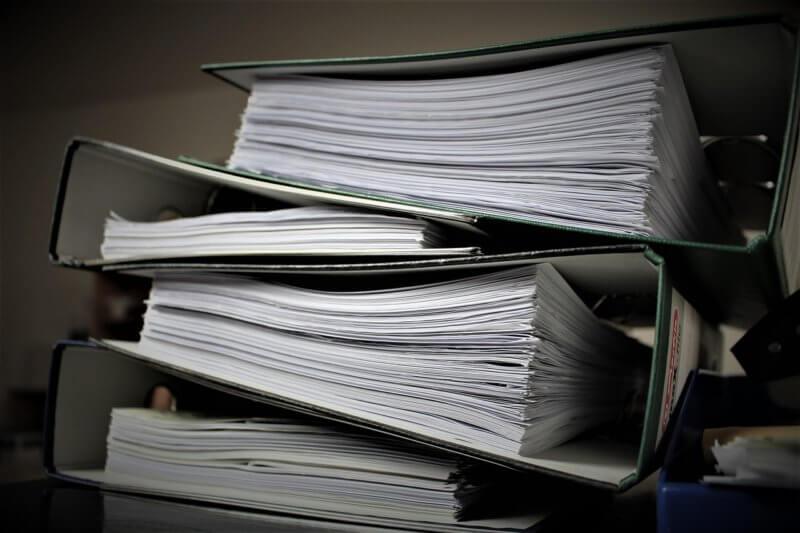 документы для открытия школы по изучению иностранных язылов