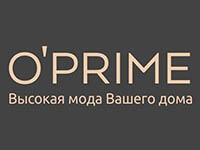 O'PRIME