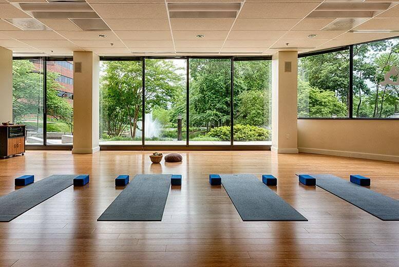 Как открыть йога-студию с нуля?