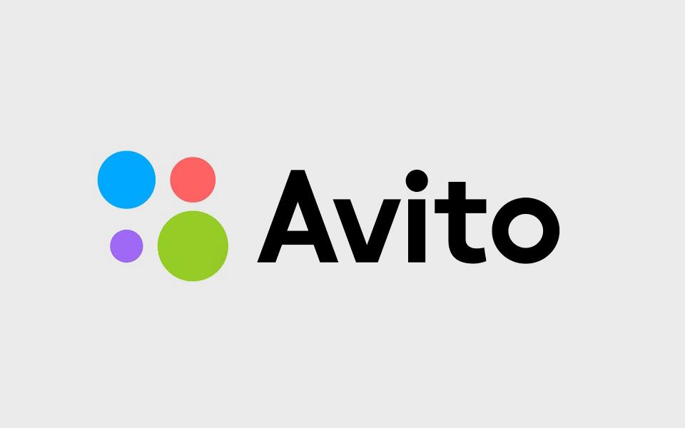 С чего начать бизнес на Авито?