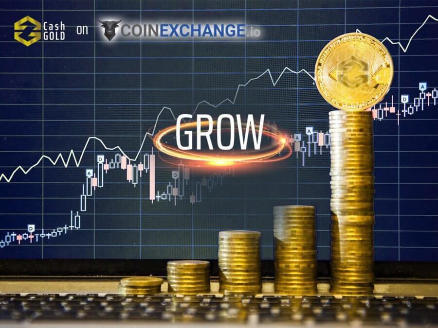 Преимущества обменников криптовалют