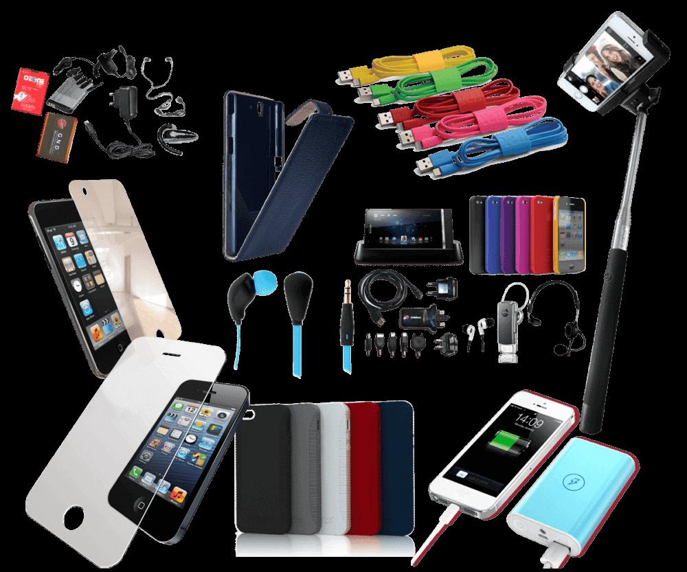 bb09481d0ec Бизнес-план по продаже мобильных аксессуаров