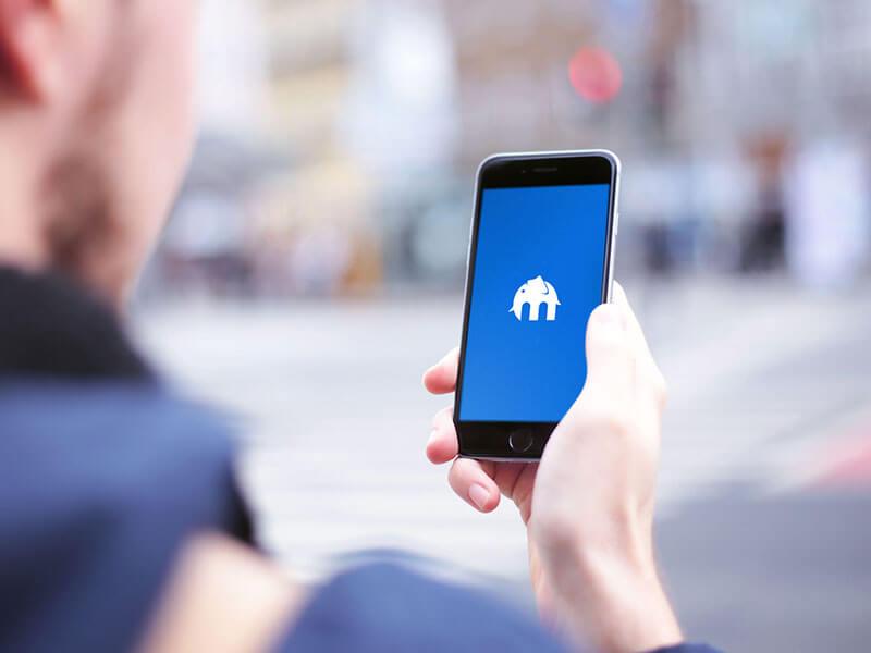 Создание мобильного приложения: бизнес-план