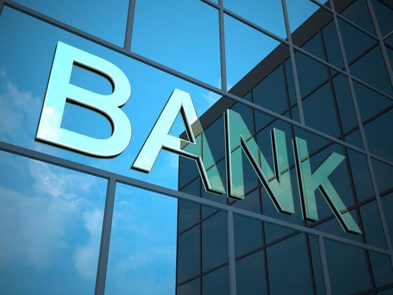 Бизнес план открытия кредитной компании