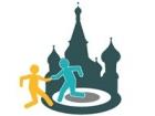 Шаг в Москву