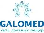 Галомед