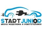 Франшиза Start Junior