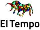 Франшиза EL Tempo