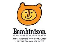 Франшиза Bambinizon