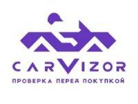 Франшиза Carvizor
