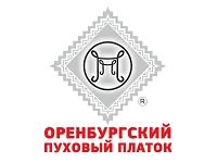 Франшиза Оренбургский пуховый платок
