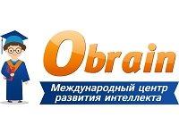 Франшиза OBRAIN