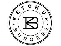 Франшиза Ketchup Burgers