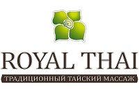 Франшиза ROYAL THAI