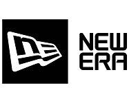 Франшиза New Era
