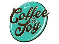 Франшиза Coffee Joy