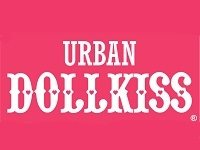 Франшиза Urban Dollkiss