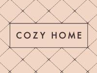 Франшиза COZY HOME