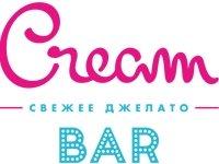 Франшиза Cream Bar