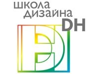 Франшиза Школа дизайна DH